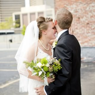 brittanyjustin_wedding0482
