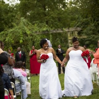 justicetasha_wedding0421