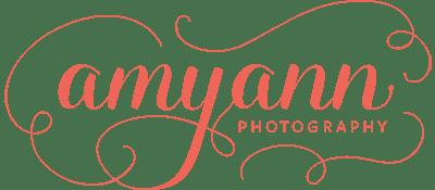 Amy-Ann-Photography-Logo-400px