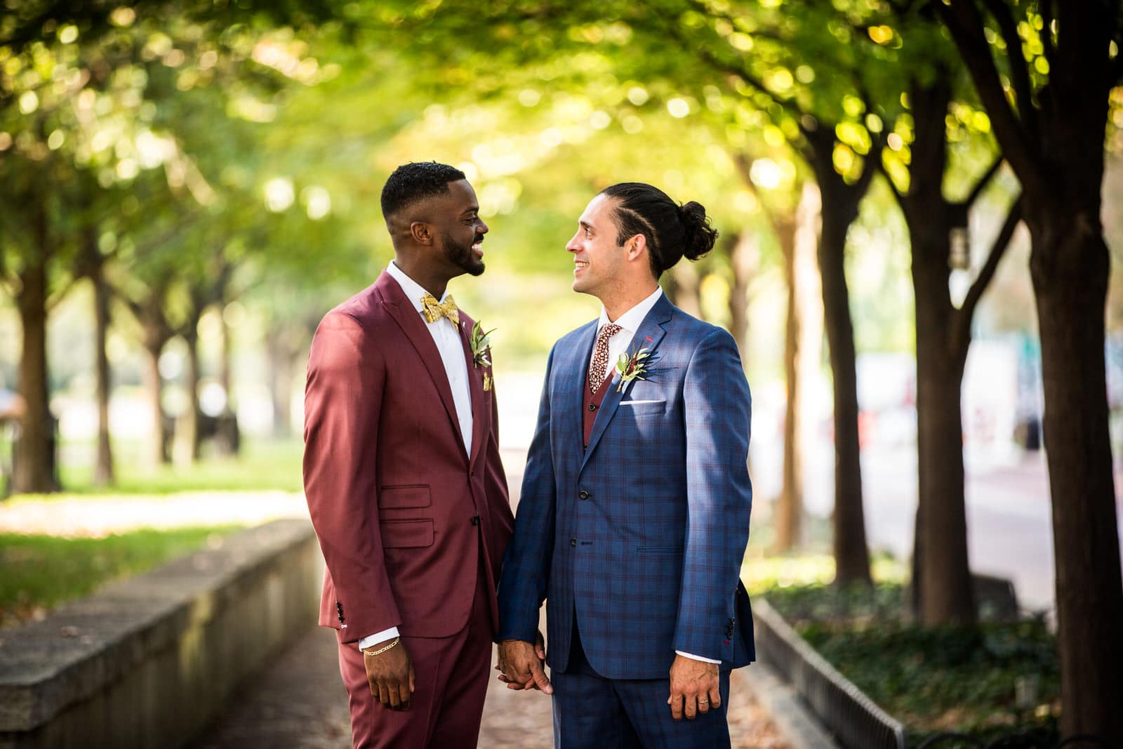Brandon-Joseph-Franklin-Park-Conservatory-same-sex-wedding-photography-by-Columbus-Ohio-Amy-Ann-00062