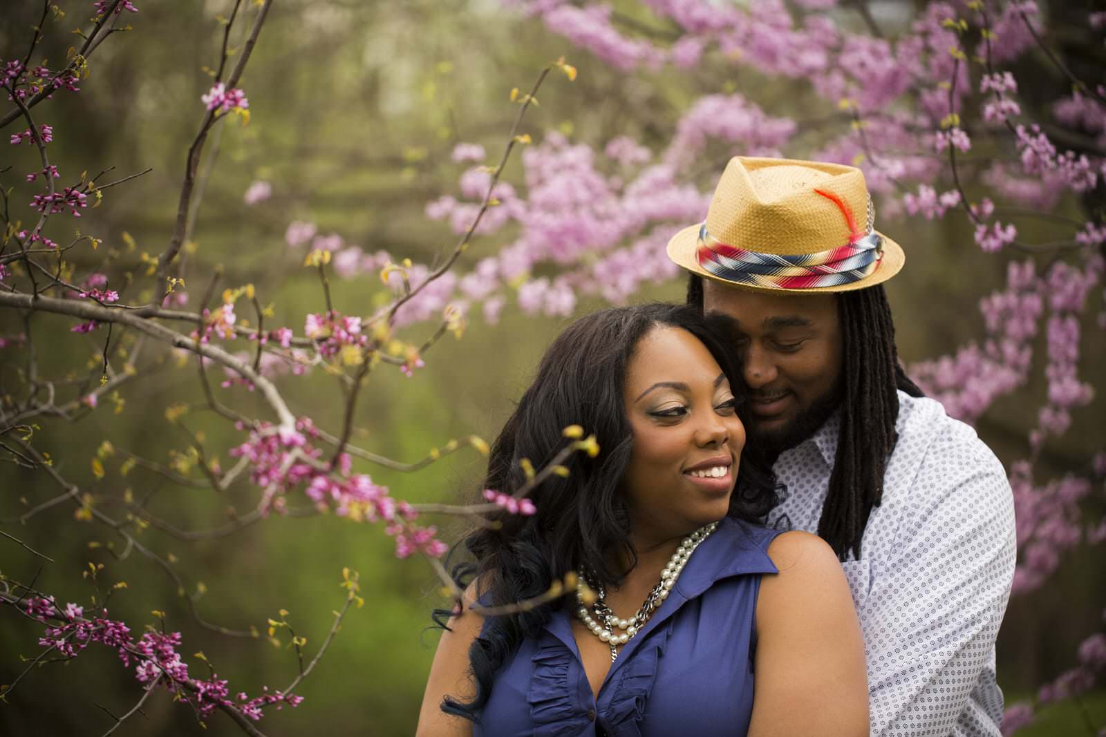Candace-Robert-Audobon-Center-engagement-photography-by-Amy-Ann-00010