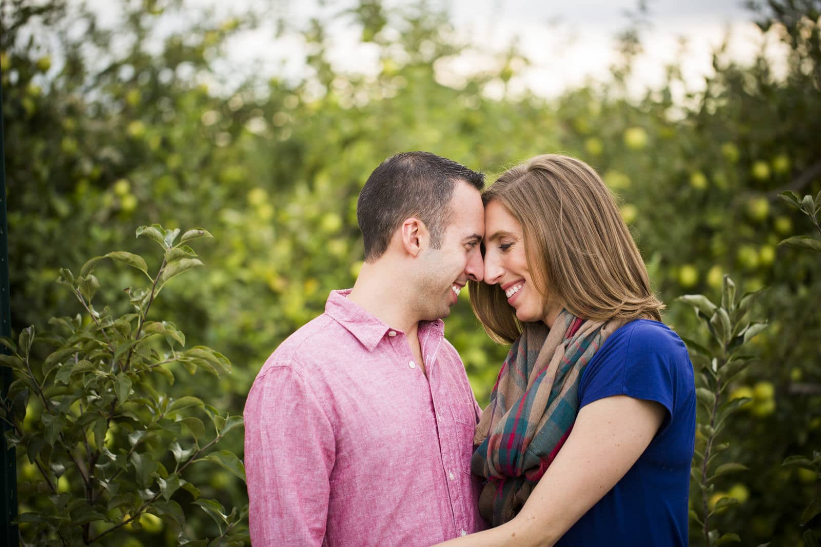 Leslie-Matt-Columbus-Ohio-engagement-photography-by-Amy-Ann-00009