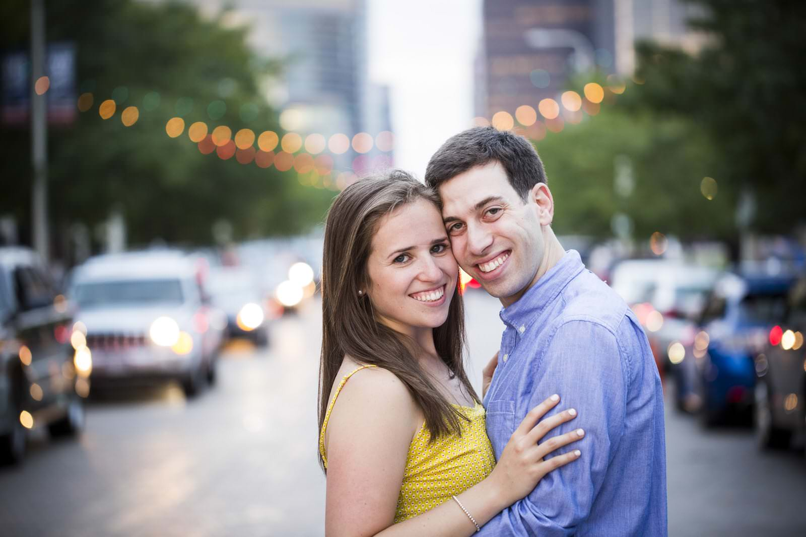 Molly-Derek-downtown-Cleveland-Ohio-engagement-photography-by-Amy-Ann-00022