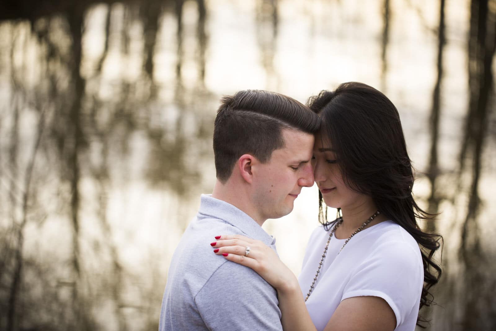 Tina-Matt-Hoover-Dam-spring-engagement-photography-by-Columbus-Ohio-Amy-Ann-00016